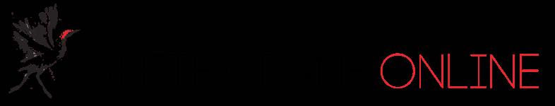 White Crane Online