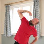 Spine Exercises